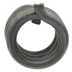Pompka paliwa ręczna filtra JCB 3cx 4cx 531-70 540-70 Case mxm New Holland lb110 32/925710