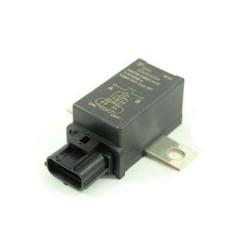 Przekaźnik/ wyłącznik prądu Case New Holland 87392809 6513690M1