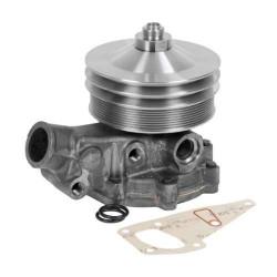 Pompa wody wodna Valtra valmet V836866732 836866732 T120 T130 T140 ECH T150 T160