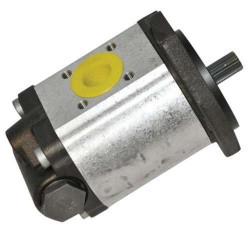Pompa hydrauliczna Case MXM 175, MXM 190  New Holland TM175, TM190  0517725308, 47129423