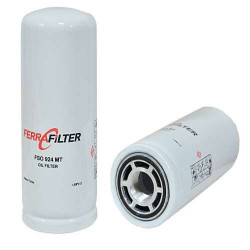 Filtr hydrauliczny skrzyni biegów Autopower  John Deere 7610 7710 7810 7720 7820 7920 7630 7730 7830 7930 RE161181 HF35484