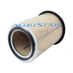 FPO2037 Filtr powietrza zew