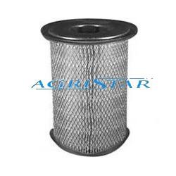FPO2038 Filtr powietrza zew