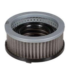 Filtr oleju silnika wkład eutz fahr lamborghini 04417835 SH52200