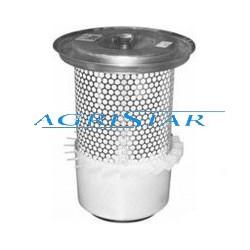 FPO2039 Filtr powietrza zew