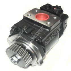 Pompa hydrauliczna Manitou MLT 627 249256 7029111089