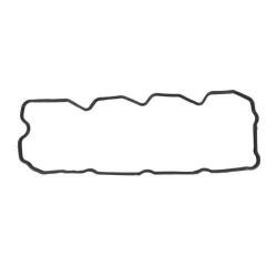 SUS2248 Uszczelka pokrywy zaworów dolna Case New holland, 2853535 , 4899230 , 504070039