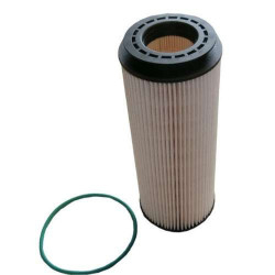 Filtr paliwa wkład Fendt Deutz Fahr F339202060210 SN70306 FF264 PU 840 X PU840X SK3199 04297079 2931816