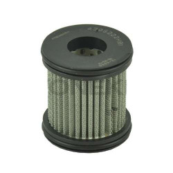 Filtr hydrauliki wkład Massey 4306222M1, 4306224M1, HY90726 SH62375