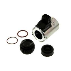 PON7046 Sworzeń TLS John Deere 25x92.6mm