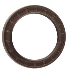 SKR7120 Uszczelka Turbomatu Fendt 60x80x10 x550126506000