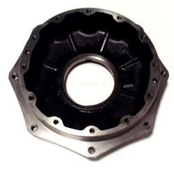 Tuleja wałka wałka tylnej osi case maxxum MX100, MX120, MX135, MX150, MX170 A183013