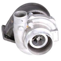 Turbosprężarka New Holland 87840733 87840440 452134-0001 452134-1 452134-5001S