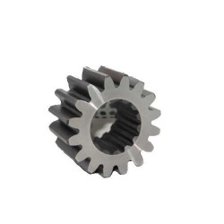 Poduszka silnika przód case magnum MX Magnum 235 255 260 280 290 310 315 335 340 370 380 247991A1 New Holland T8 T9