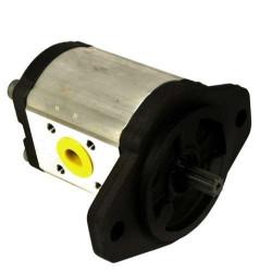 Pompa hydrauliczna Case New Holland 5192657 0510725156 47135546 87395822