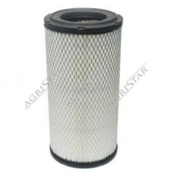 Filtr powietrza silnka zewnętrzny Fendt H311200090100  P777578 C19397 C 19 397 AF26175 SA16108