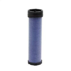 Filtr powietrza silnka wewnętrzny Fendt H311200090110 P777577 CF 970 CF970 AF26176