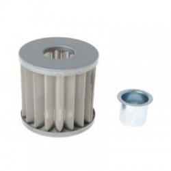 FHY2019 Filtr hydrauliki