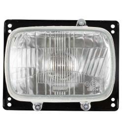 ELE1100  Lampa/Reflektor Fiat  5138349, 5120073, 5122379, 5138349, 5138350