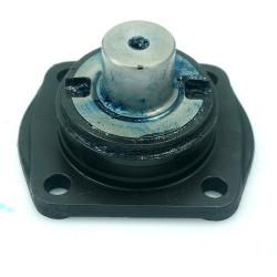Nóż sieczkarni stały bisso Case cs New Holland TC56 Biso 84037553 - 322235550 - 89516450 51127