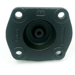 Filtr hydrauliczny ssawny skrzyni biegów Fendt 819 Vario 822 Vario 824 Vario 826 Vario 828 Vario F835100490050