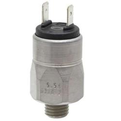 Czujnik ciśnienia oleju Case JX, MAXXUM, JXU, New Holland TD, TL, TLA , 630802, 5161047, 87494632, 87384756