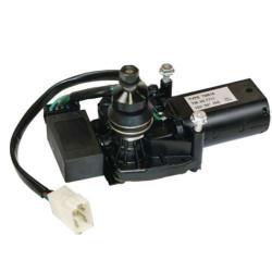 DM02-16006800 Cepy DEUTZ FAHR