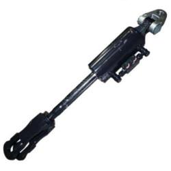 TRP1406 Ramię podnośnika hydrauliczne New Holland 5188141 87707545 84177951 47133995