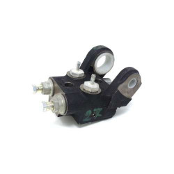 Cylinderek hamulcowy New Holland Fiat  5111685 5103927