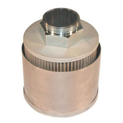 FHY2020 Filtr hydrauliki Case CVX1135 CVX120, CVX130, CVX150, CVX170 New Holland T7510, T7520, T7530, T7540, T7550 TVT135, TVT14