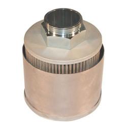 FPO3551 Filtr powietrza ostojnik kurzu