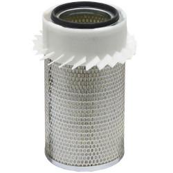 FPO2031 Filtr powietrza zew