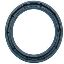 PON1277 Uszczelniacz piasty koła Claas / Renault celtis cergos ergos 7700012311 7700004283 7700685277