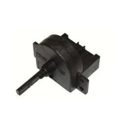Włącznik, potencjometr dmuchawy Deutz Fahr Massey 3907283m1