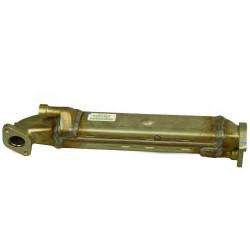 HYD2621 Zestaw uszczelnień siłownika skrętu Case Magnum 225, Magnum 235, Magnum 245, Magnum 255, Magnum 260, Magnum 280, Magnum