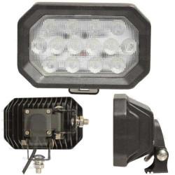 Lampa robocza New Holland ford TM TS Valtra Vlamet 82847509 E5NN15R557AA 81868590 31636900