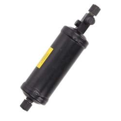 LI1649 Osuszacz klimatyzacji