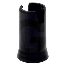 Tulejka dyszy końcówki wtrysku Cummins case magnum 7120 7140 7150 7220 7250 pro maxxum mx210 230 New Holland TG210, TG230