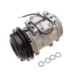 KLI1061 Kompresor klimatyzacji Fendt F385551020200