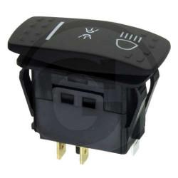 ELE51105 Włącznik świateł 3713142M1, 3713142M2, 4271342M1, 4271342M2, 4293537M1, 4293537M2