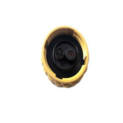 zestaw Filtrów paliwa filtry John Deere 8130, 8230T, 8330, 8330T, 8430, 8430T, 8530 RE525523 RE520906 RE523236 BF7929 P551124