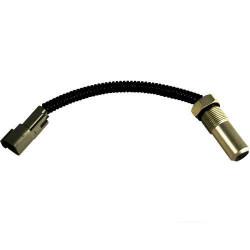 czujnik wałka wom case mccormick MX80 MX90 MX100 MX135 MX80C MX90C MX100C MX110 MX135 MTX120 MTX125  238077A1