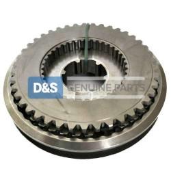 Synchronizator skrzyni biegów McCormick Case 304844A1, 239764A1
