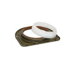 cewka Elektrozawór sekcji rozdzielacza New Holland T6 TS Fendt Case Maxxum 140 Puma New Holland Steyr PROFI F199860100020, 39003