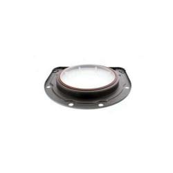 ELE4500 Czujnik prędkości obrotów wałka Massey Ferguson