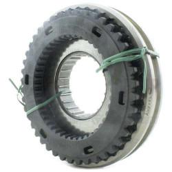 Synchronizator skrzyni biegów McCormick Case Mx150 MX170 304844A1, 239764A1