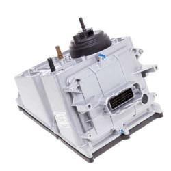 cewka gaszenia Elektrozawór pompy wtryskowej 24V 3287406 Case Komatsu PC360-7 XCMG Silniki cummins SA-4335-24