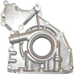Pompa oleju silnika Deutz BF6M1013 BF6M1013 BF6M1013CP BF6M1013E BF6M1013EC BF6M1013ECP BF6M1013FC 04256996 04253470 04206940 04