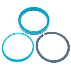Podpora Podstawa wentylatora oprawa łożyska cummins Case: 580SR, 590SR 580K, 580SK 521, 621 695SR 695SM New Holland LB110 LB115