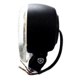 Filtr hydrauliki Deutz Fahr Same 244193500, 3551956M91 HF28935 SPH9475 51715 WD11001 WD 11 001 P764606 2.4419.350.0 244193500 2.